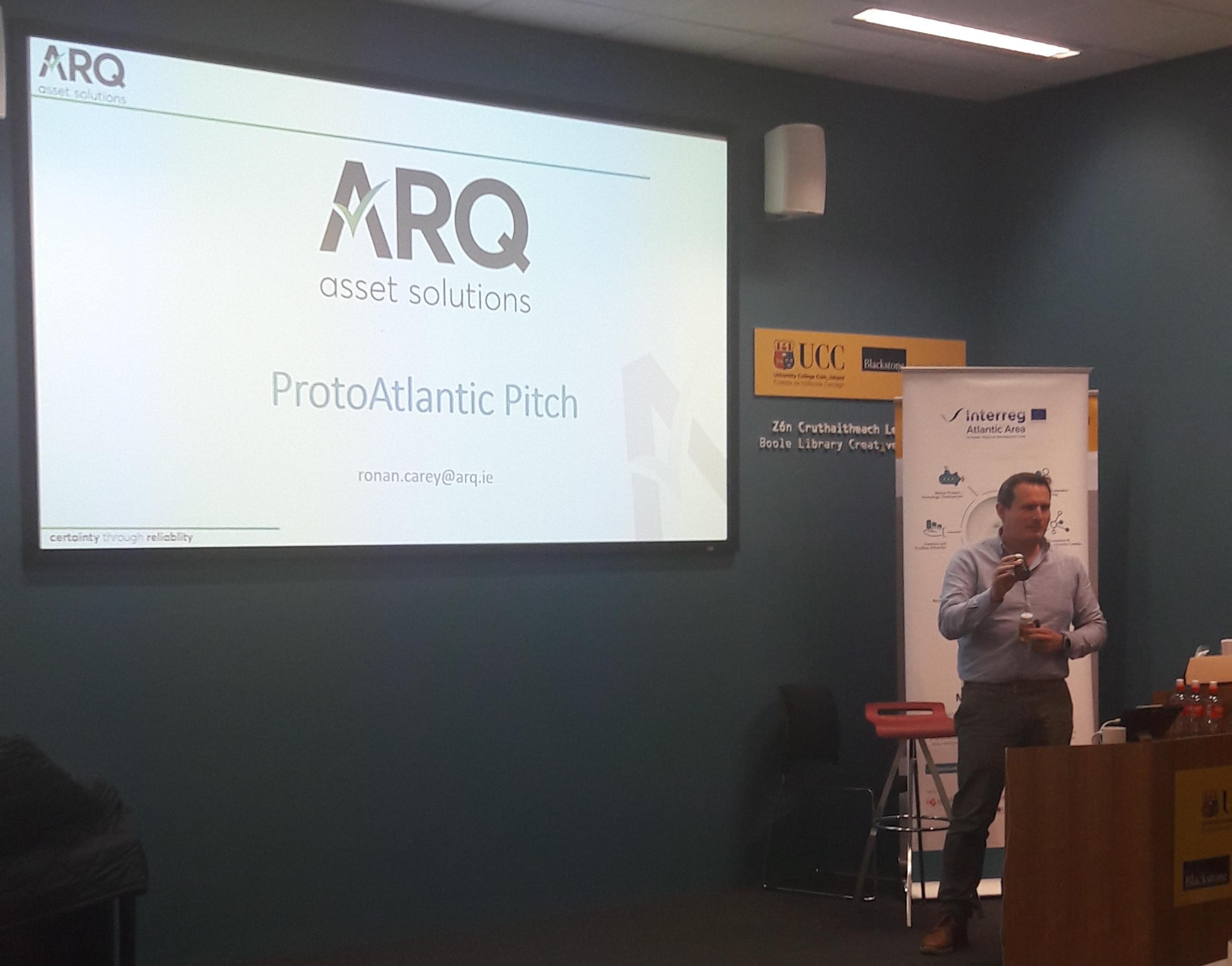 ARQ Pitch Cork Workshop 2.jpeg