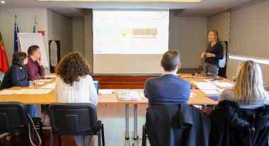 INESC TEC Workshop 1.jpg