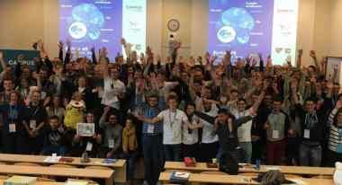 Ocean Hackathon, Brest.jpg