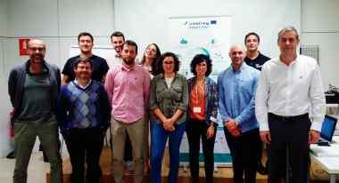 Workshop 1 Las Palmas 1.jpg