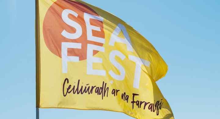 SeaFest 2018