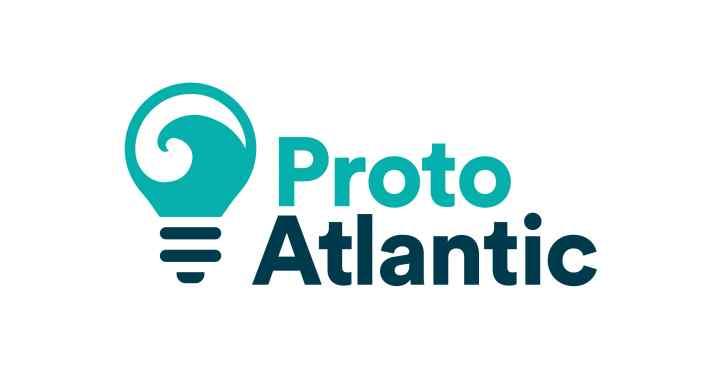 ProtoAtlantic Logo